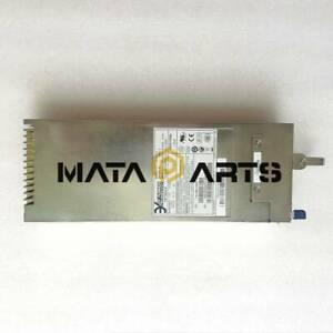 1PCS used POWER YM-2821A 820W Power Module YM-2821ABR