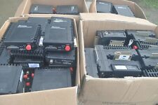 Lot Of 100 Microwave Data Systems Mds 2300 Series Transceiver Used