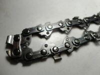 "Oregon S61 Chainsaw Chain 18"" 3/8LP 91PX061 S61 Fits Stihl"