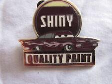 Disney Trading Pins 102471: Cars Kitsch Mystery Box Pin Set - Ramone