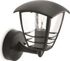 Philips Innenraum-Lampen aus Aluminium