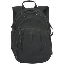 Unbranded Bookbag Adult Unisex Backpacks & Bags
