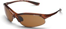 Husqvarna 501234505 Flex Tortoise Shell Protective Glasses