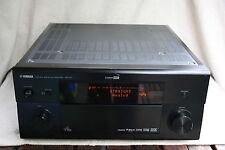 YAMAHA AV-Verstärker DSP-Z11 Highend
