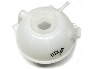 COOLANT EXPANSION TANK FOR SKODA OCTAVIA VW GOLF 4 IV MK4 BORA 1J0121403B