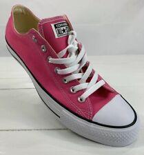 Converse Men's Pink 6 Men's US Shoe Size for sale | eBay