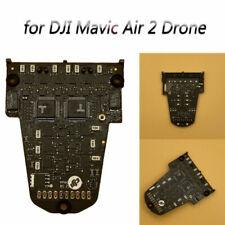 DJI Mavic Air 2 power board/ESC module original factory.