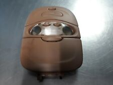 1995 Lincoln Continental Dome light/map light
