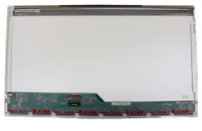 """BN REPLACEMENT 18.4"""" FULL HD FHD GLOSSY LED DISPLAY SCREEN FOR AN ASUS R900V"""