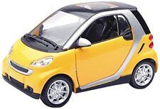 Modellini di auto e moto radiocomandati scale New-Ray Scala 1:24