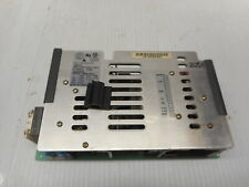 HP Diode Array Spectophotometer Power Supply Board LR55465 4MS09UP