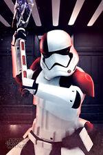 Star War The Last Jedi Executioner Trooper Maxi Poster 61cm x 91.5cm PP34209 463