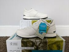 SCARPA Kalipe Free Women's White Lifestyle Shoes size UK 5.5 , EUR 39 / Trail