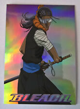 Bleach Carddass Master 3 Trading Card Special Card 26 - Sp26 Kaname