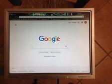 SAMSUNG 151N SyncMaster Lcd LED Monitor Display PC Desktop GG15ASAS/EDC USATO!