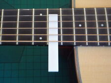 TECHNOFRET 12th fret action gauge, luthier guitar tool