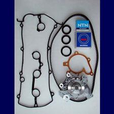 1993-1997 Mazda 626 Ford Probe 2.0L Timing Belt Kit OEM Japanese