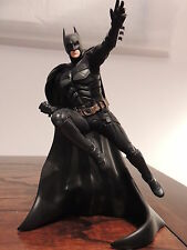 STATUE   BATMAN  DARK  KNIGHT   DC  DIRECT