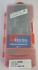 Recoil bicycle stem thread repair kit M5 (35058)