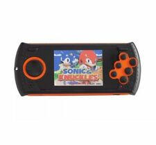 8GB Video Game Consoles