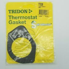 TTG38 -Tridon Thermostat Gasket - Ford