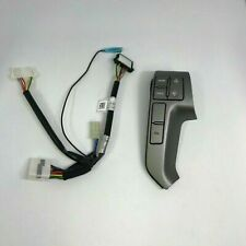 [OEM] Cruise Handle Switch Right or Wire for 2015 2018 Hyundai i800 Starex