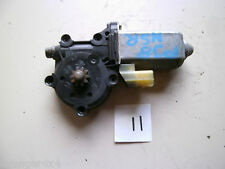 LAND ROVER RANGE ROVER P38 ELECTRIC WINDOW MOTOR OFF SIDE FRONT NEAR SIDE REAR