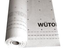 Würth 1,5m M ANCHO wütop dB 20 construcción de interiores Folio Para Techos