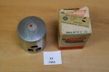 Yamaha  AT2 AT3  316-11631-00-98 Piston(std) 0.98 Genuine NEU NOS xx7865