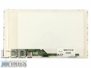 """Dell Inspiron N5050 15.6"""" Laptop Screen Display"""