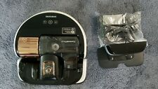 Samsung Vr2Aj9250Ww/Aa Robotic Vacuum Cleaner