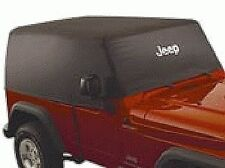 Mopar 82210323 Car Cover