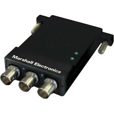 Marshall OR-YPR Component Input Module