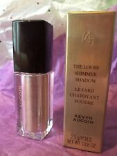 KEVYN AUCOIN BEAUTY-- The Loose Shimmer  Eye Shadow - Candlelight 0.08oz