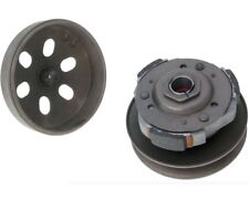 Kymco Agility City 125 Clutch Pulley for Kymco Agility Super 8 Sym Fiddle Symply