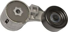 Goodyear Engineered Prod 49382 Belt Tensioner Assembly each