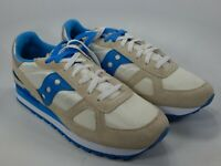 Saucony Shadow Original S2108 713 Size US 9 M (D) EU 42.5 Men's Running Shoes