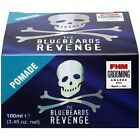 The Bluebeards Revenge BRILLANTINA 100ml
