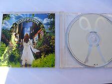 Scissor Sisters...Self Titled CD...2004