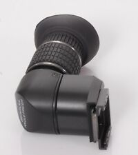 SEAGULL 2.5x Angle Finder for Pentax or can get adapter for all Camera
