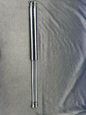 Bentley Continental GT GTC Flying Spur hood shocks struts L/R
