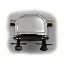 Tama MSLSCP Lug for Piccolo Snare Drum