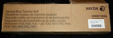 XEROX 008R13064 SECOND BIAS TRANSFER ROLL Box open Roll new GENUINE