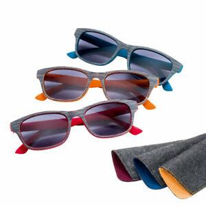 Fertiglesebrille RIO mit getönten Gläsern in verschiedenen Farben und Stärke