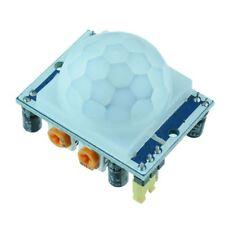 Pyroelectric Infrared PIR Motion Sensor Module HC-SR501