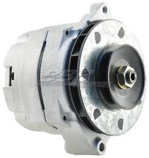 BBB Industries 7273-3 Remanufactured Alternator