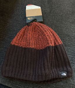 The North Face Blues Beanie Hat Onesize