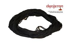 One metre Khala Dhaga Necklace Thread For Locket KAMARBAND WRISTBAND 1M