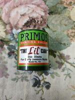Primos Deer Call THE Lil' CAN 731 for bleats