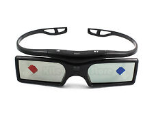 NEW 3D RF Active Glasses for US 2015 Sony 3D TV & TDG-BT500A TDG-BT400A US